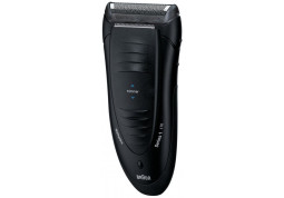 Электробритва Braun Series 1 170 описание