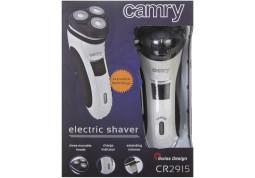 Электробритва Camry CR 2915 отзывы