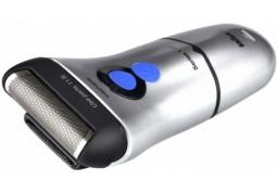 Электробритва Braun Series 1 150 недорого