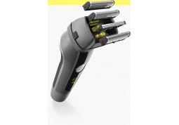 Электробритва Carrera CRR-521 цена