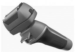Электробритва Carrera CRR-521 в интернет-магазине