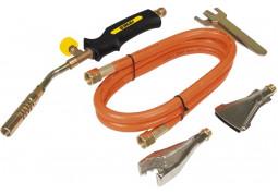 Газовая лампа / резак Sigma 2902161