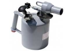 Газовая лампа / резак Motor Sich LP-2M