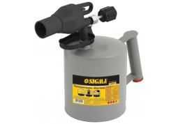 Газовая лампа / резак Sigma 2904021