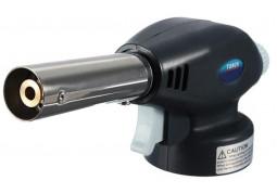 Газовая лампа / резак Multi Purpose Torch 915