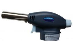 Газовая лампа / резак Multi Purpose Torch 915 фото