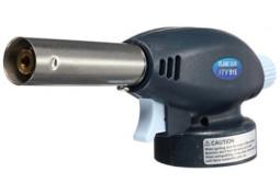 Газовая лампа / резак Multi Purpose Torch 915 купить