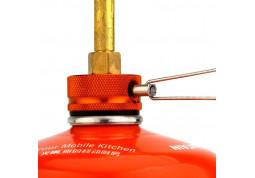 Газовая лампа / резак Fire-Maple FMS-706 описание