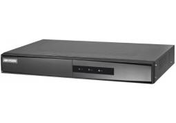 Регистратор Hikvision DS-7104NI-Q1/M