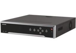 Регистратор Hikvision DS-7716NI-K4/16P