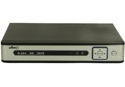 Регистратор Oltec AHD-DVR-845
