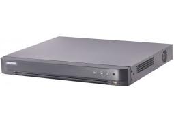 Регистратор Hikvision DS-7208HQHI-K2 - Интернет-магазин Denika
