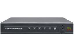 Регистратор Partizan CHD-116EVH HD 4.0