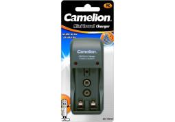 Camelion BC-1001A - Интернет-магазин Denika
