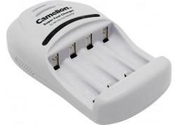 Зарядное устройство Camelion BC-1007