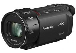 Видеокамера Panasonic HC-VXF1EE-К