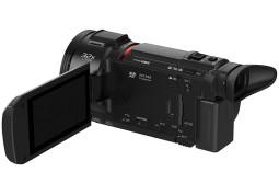 Видеокамера Panasonic HC-VXF1EE-К фото