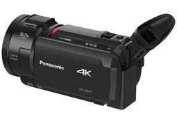 Видеокамера Panasonic HC-VXF1EE-К в интернет-магазине
