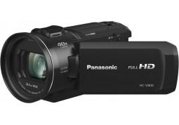 Видеокамера Panasonic HC-V800EE-K