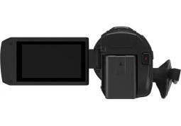 Видеокамера Panasonic HC-V800EE-K фото