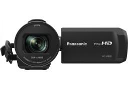 Видеокамера Panasonic HC-V800EE-K дешево