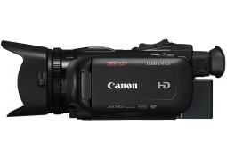 Видеокамера Canon LEGRIA HF G26 отзывы