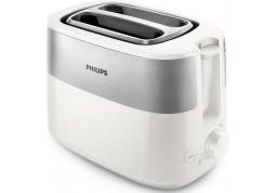 Тостер Philips HD2515/00 недорого