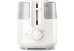 Тостер Philips HD2515/00 купить