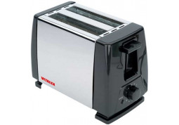 Тостер Vitalex VL-5006
