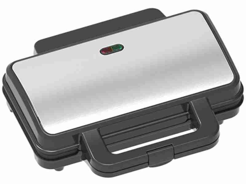 Бутербродница TRISTAR SA-3060
