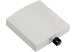 Антенна для Wi-Fi и 3G ZyXel Ext 109 отзывы