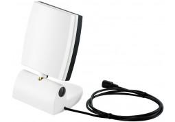 Антенна для Wi-Fi и 3G ZyXel ANT2206