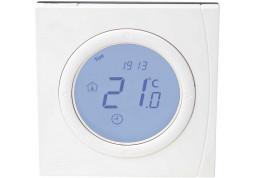 Терморегулятор Danfoss BasicPlus2 WT-P 5-35 (088U0625)