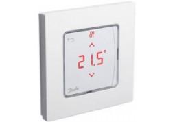Терморегулятор Danfoss Icon Display 088U1010