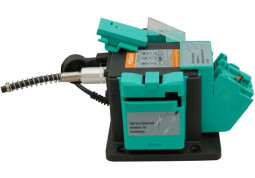 Sturm BG6010SF 49.3 мм / 100 Вт220 В в интернет-магазине