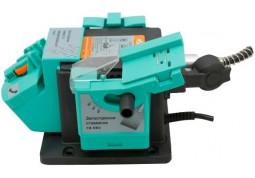 Sturm BG6010SF 49.3 мм / 100 Вт220 В цена