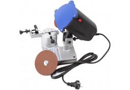 Temp MZ-120 100 мм / 120 Вт220 В в интернет-магазине