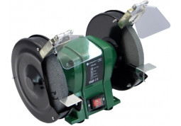 CRAFT-TEC PXBG-203 200 мм / 900 Вт220 В цена