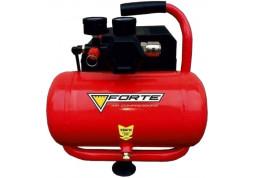 Компрессор Forte COF-6 6 л220 В