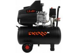 Компрессор Dnipro-M AC-24 24 л220 В в интернет-магазине