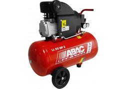 ABAC Monte Carlo RC2 50 л220 В