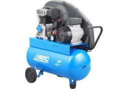 ABAC A29/50 CM2 50 л220 В