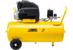 ABAC Monte Carlo B20 50 л220 В
