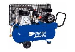 Ceccato Beltair PRO 90 C4R 90 л380 В