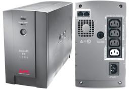APC Back-UPS RS 1100VA 1100 ВАобычный