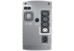 APC Back-UPS RS 1100VA 1100 ВАобычный недорого