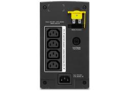ИБП APC Back-UPS RS 800VA (BX800CI-RS) цена