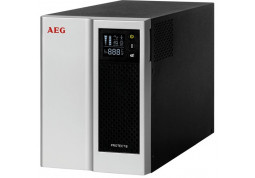 AEG Protect B.1500 1500 ВАобычныйUSB