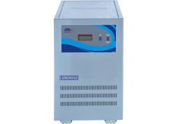 Автономный солнечный инвертор Luminous Jumbo S/W UPS 10000VA (LVF04610020619)