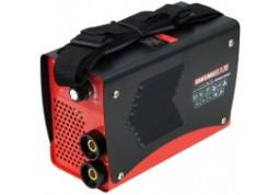 Sakuma SMMA300EAL 300 А7 кВт недорого